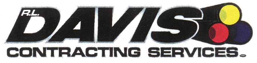 R.L. Davis Contracting Services